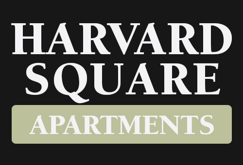 Harvard Square Apartments